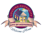 Milwaukee Housing Authority Earns 'A+' Credit Rating