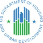 HUD Awards $30 Million to the City of Milwaukee To Revitalize Public Housing Development