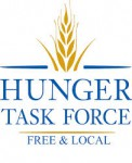 Hunger Task Force Makes Holiday Giving Easy