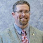 Supervisor Jason Haas to Hold Second Budget Town Hall Meeting November 3