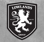 Lowlands Group Announces Continued Expansion in 2015 and Sale of Trocadero