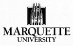 Marquette University has two winners of prestigious Fulbright Awards