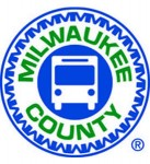 Milwaukee County Transit System