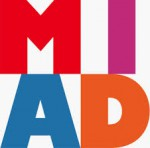 MIAD's Galleries launch nationwide call for art and design exhibitions