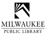 All Milwaukee Public Library Locations Will Be Closed Friday, August 29th through Monday, September 1st