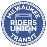 Milwaukee Transit Riders Union