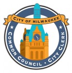 Milwaukee Common Council