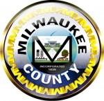 Milwaukee County Board of Supervisors