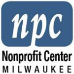 Nonprofit Center of Milwaukee