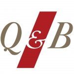 Quarles & Brady Names Winners of Michael Gonring Pro Bono Award
