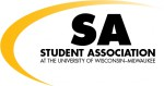 Student Association at the University of Wisconsin – Milwaukee
