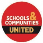 Schools and Communities United