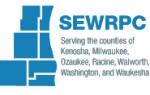 Southeastern Wisconsin Regional Planning Commission