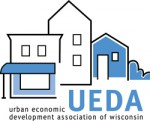 Urban Economic Development Assocation