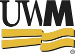 UWM's Lubar Entrepreneurship Center and Welcome Center open May 8
