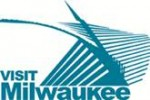 VISIT Milwaukee awarded top marketing honors