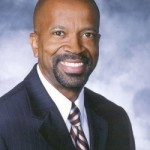President Hines to vacate Common Council seat