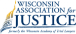 Milwaukee Lawyer Jacobs To Lead Wisconsin Association for Justice