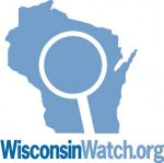 Distinguished Wisconsin Watchdog Award nominations sought from the public
