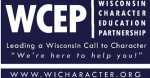 Wisconsin Character Education Partnership