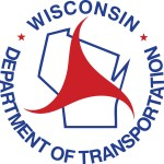 Public meeting for WIS 36 (Loomis Road) resurfacing project in Milwaukee County