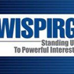 WISPIRG Foundation