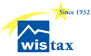 Wisconsin Taxpayers Alliance