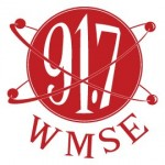 "WMSE's 11th Annual ""Food Slam"" fundraising event on the campus of the Milwaukee School of Engineering"