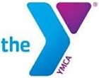 YMCA of Metropolitan Milwaukee
